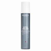 Goldwell Style Naturally Full 200 ml