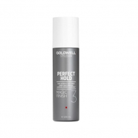 Goldwell Style Magic Finish (Non Aerosol) 200 ml