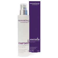 Pranarom Adaptarôm La Lotion Pure BIO - 200 ml