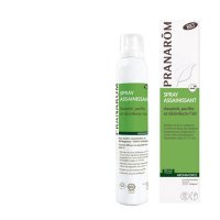 Pranarom Aromaforce Spray assainissant BIO Assainit, purifie et desinfecte l'air BIO - 150 ml