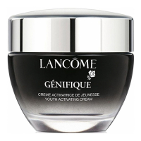 Lancôme 'Genifique Activateur' Day Cream - 50 ml