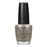 OPI Nagellack - #Super Star Status 15 ml