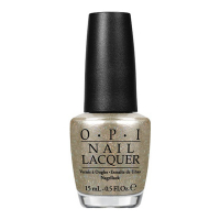 OPI  Nail Polish - #Is This Star Taken? 15 ml