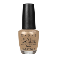 OPI Nagellack - #Up Front & Personal 15 ml