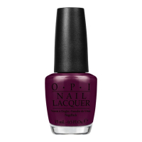 OPI Nagellack - #In The Cable Car Pool Lane 15 ml