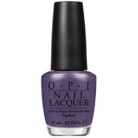 OPI Nagellack - #Hello Hawaii Ya? 15 ml