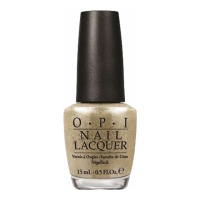 OPI Nail Polish - #Baroque But Still Shopping 15 ml