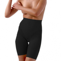 Controlbody Women's High-Waisted Shaping Shorts