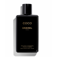 Chanel Coco Emulsion pour le Corps - 200ml