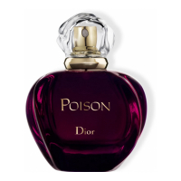 Dior 'Poison' Eau de toilette - 50 ml