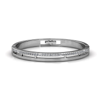 MYC Paris Armband 'Bangle'