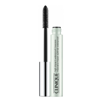 Clinique High Impact Mascara Waterproof - 8 ml