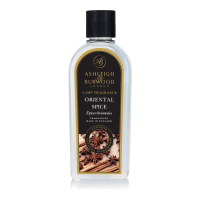 Ashleigh & Burwood 'Oriental Spice' Diffuser oil - 500 ml