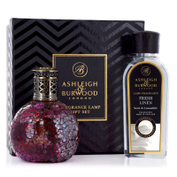 Ashleigh & Burwood 'Rose Bud' Fragrance lamp - 250 ml