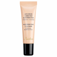 Guerlain Hydratating Concealer - 12 ml
