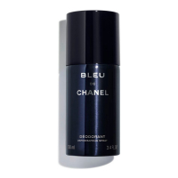 Chanel 'Bleu de Chanel' Spray Deodorant - 100 ml