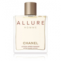 Chanel 'Allure' After-shave - 100 ml