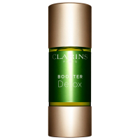 Clarins Booster Detox Serum - 15ml