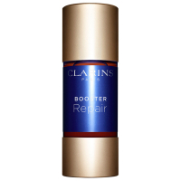 Clarins 'Booster Repair' Creme - 15 ml