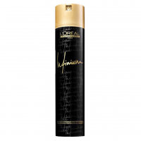 L'Oréal Professionnel 'Infinium Soft' Hairspray - 500 ml