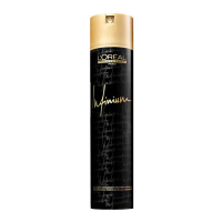 L'Oréal Professionnel 'Infinium Extra Strong' Hairspray - 500 ml
