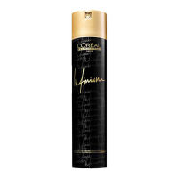 L'Oréal Professionnel 'Infinium Strong' Haarspray - 500 ml