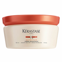 Kérastase Paris Nutritive Masque Magistrale 150 ml