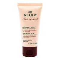 Nuxe Rêve de Miel Hand and Nail Cream - 50 ml