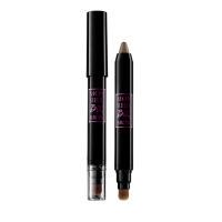 Lancôme 'Monsieur Big Brow' Eyebrow Pencil - 01 Blonde 1.5 g