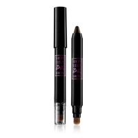 Lancôme 'Monsieur Big Brow' Eyebrow Pencil - 04 Ebony 1.5 g