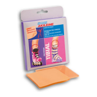 Akileïne Sport - Tibia Protection - 1 paire