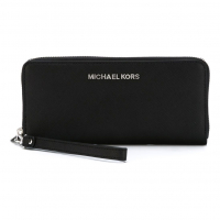 MICHAEL Michael Kors Brieftasche 'Jet Set Travel'