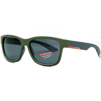 Prada Sport Men's Sunglasses