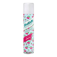 Batiste Cherry, Fruity and Cheeky  Shampooing Sec - 200 ml