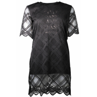 Guess by Marciano Robe pour femmes