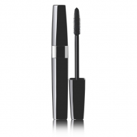 Chanel Inimitable Intense' Mascara - 6 g
