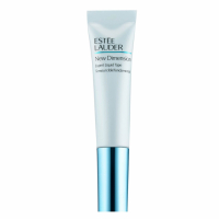 Estée Lauder New Dimension Expert Liquid Tape - 15 ml