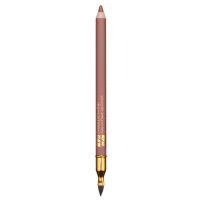 Estée Lauder Crayon à lèvres 'Double Wear Stay-in-Place' - #08 Spice 1.2 g