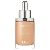 Dior Fond de teint sérum 'Diorskin Nude Air' - 023 Peach 30 ml