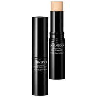 Shiseido 'Perfecting Stick' Concealer - #11-light 5 g