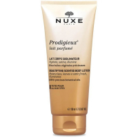 Nuxe Prodigieux Beautifying Scented Body Lotion - 200ml