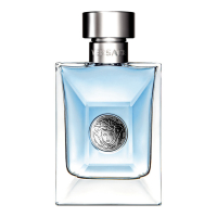 Versace Eau de toilette Spray 'Versace' - 100ml