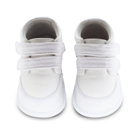 Jack & Lily Unisex 'Payton' Court Sneakers