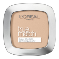 L'Oréal Paris True Match Powder - C1 Rose Ivory