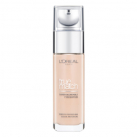 L'Oréal Paris True Match Foundation - #2N Vanille