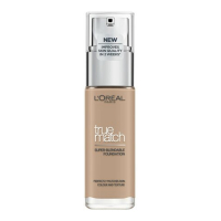 L'Oréal Paris True Match Foundation - #4N Beige