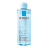 La Roche-Posay 'Solution' Micellar Water - 400 ml