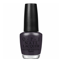 OPI 'Suzis Skis In The Pyrenees' Nail Lacquer
