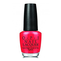 OPI 'Aloha From Opi' Nail Lacquer