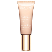 Clarins 'Instant Light Eye Perfecting' Primer - 00 10 ml